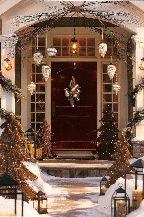 christmas door decorating contest ideas 1280x1920