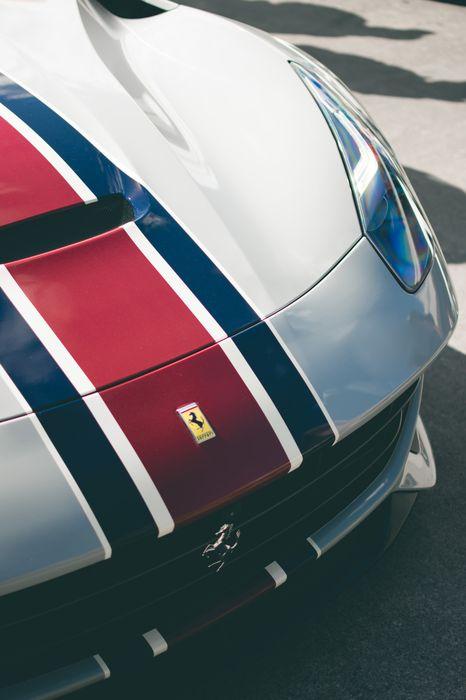 ferrari f12 amazing sportcar macro wallpaper 1280x1920