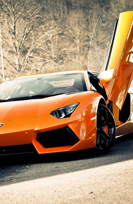 lamborghini aventador wallpaper hd 1280x1024
