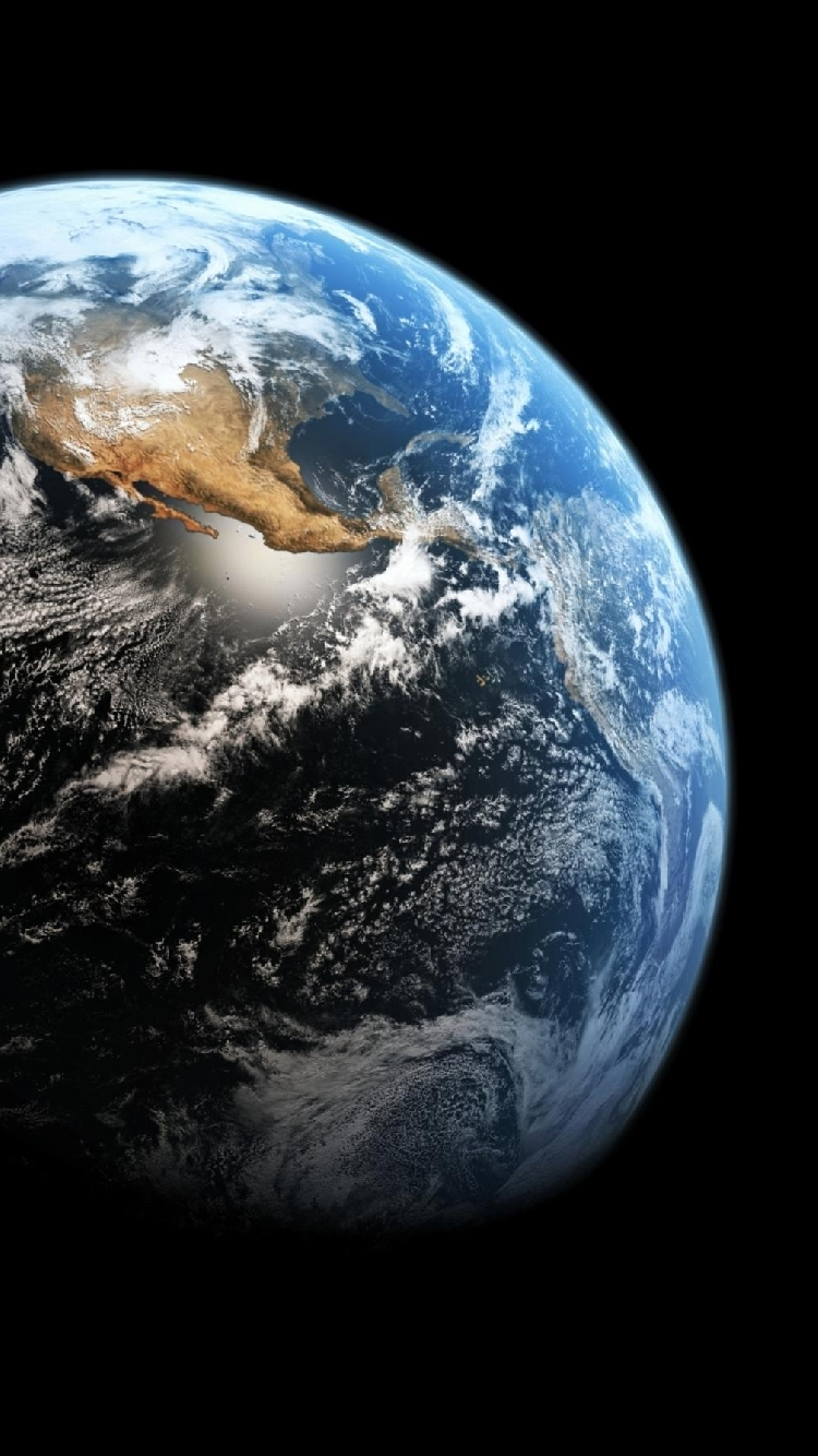planet earth astronomy atmosphere sphere science universe space satellite orbit map exploration