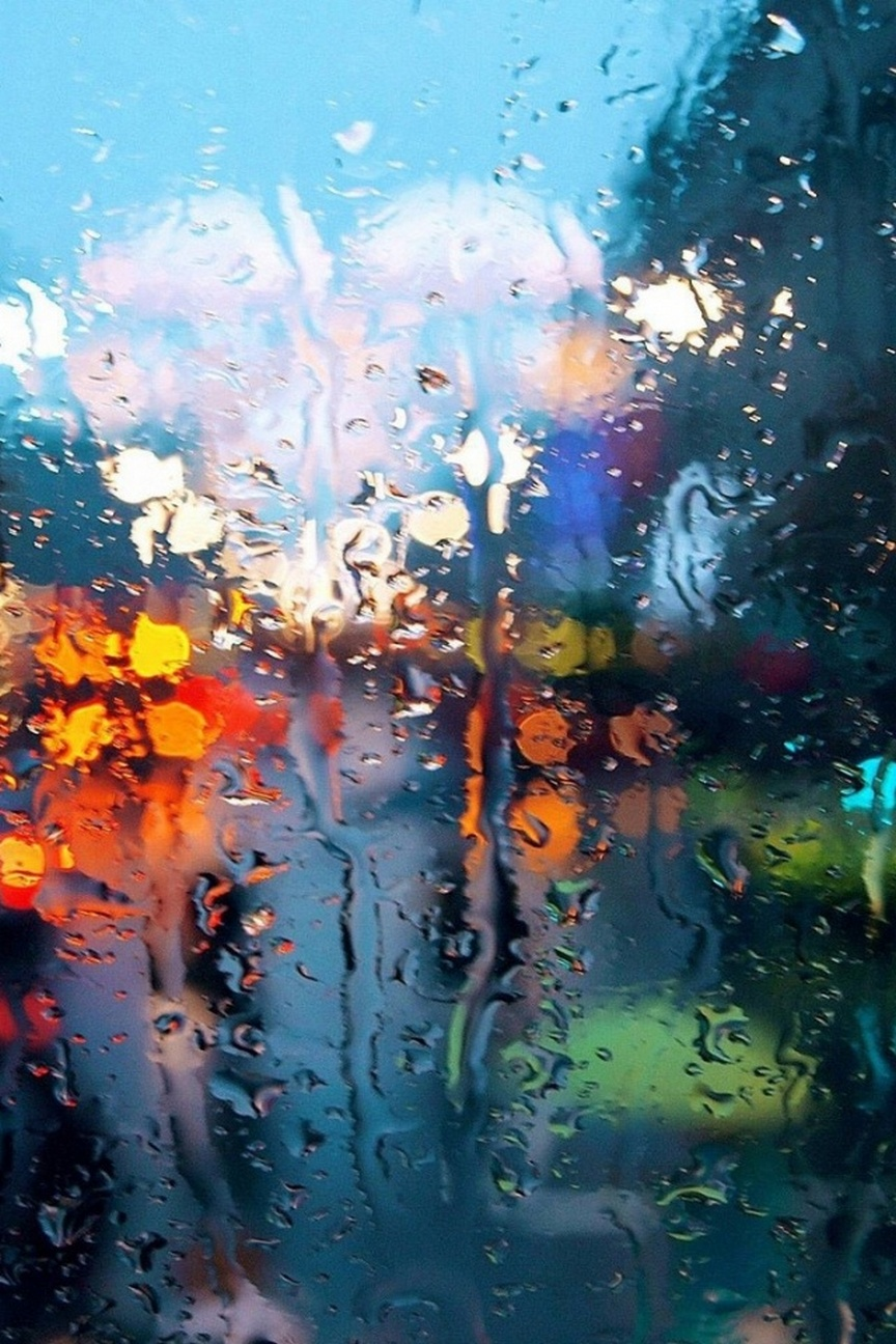 glass rainy mood 750x1334