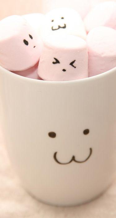 mug cute wallpapers for iphone
