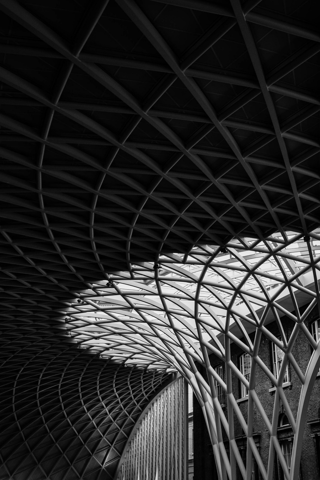 architecture crossing shed 1280x1920