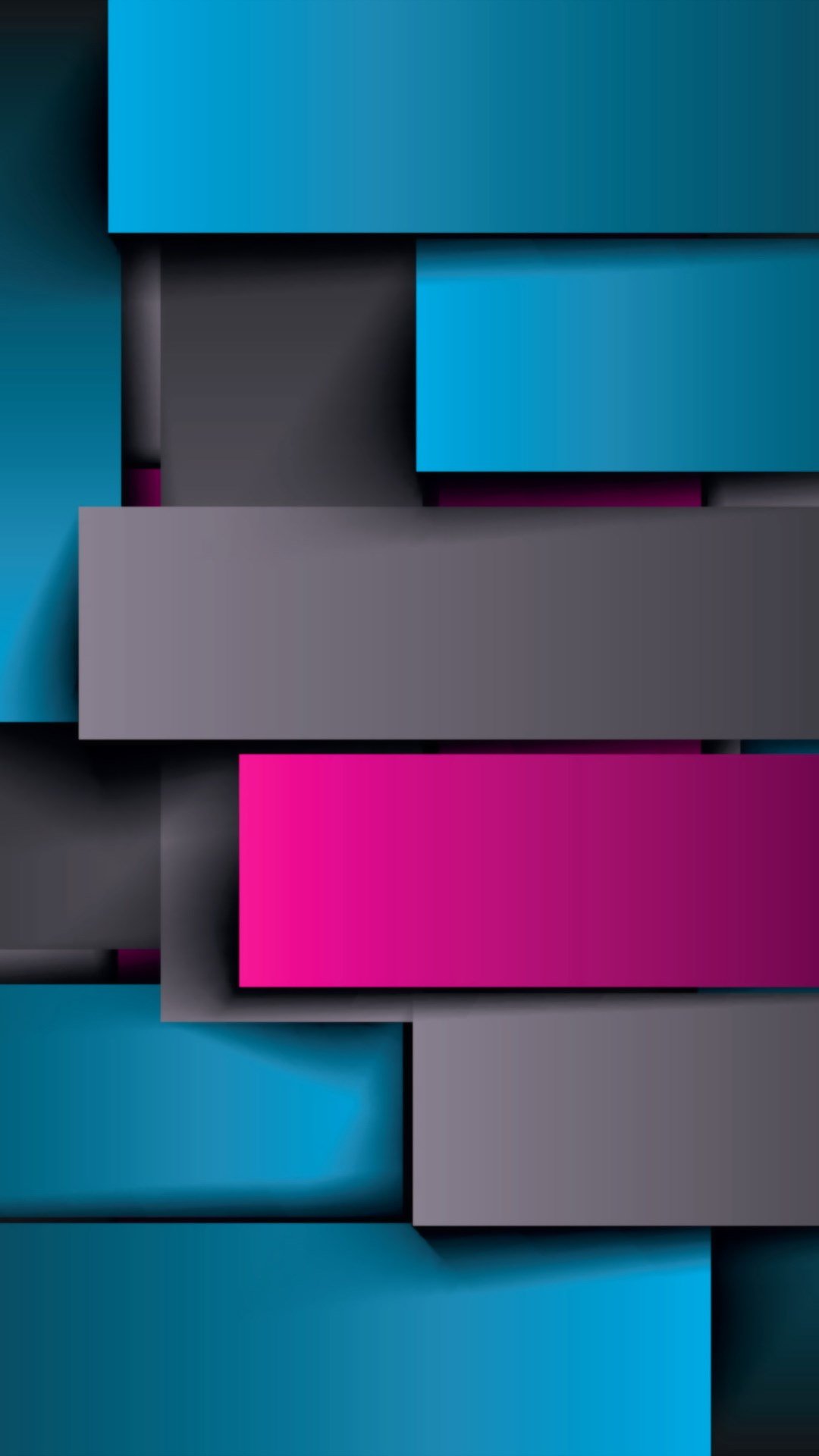 blue pink grey material background 1080x1920