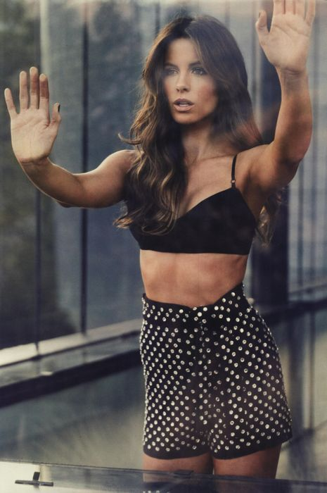 kate beckinsale model sexy girl pretty attractive adult hair fashion actress