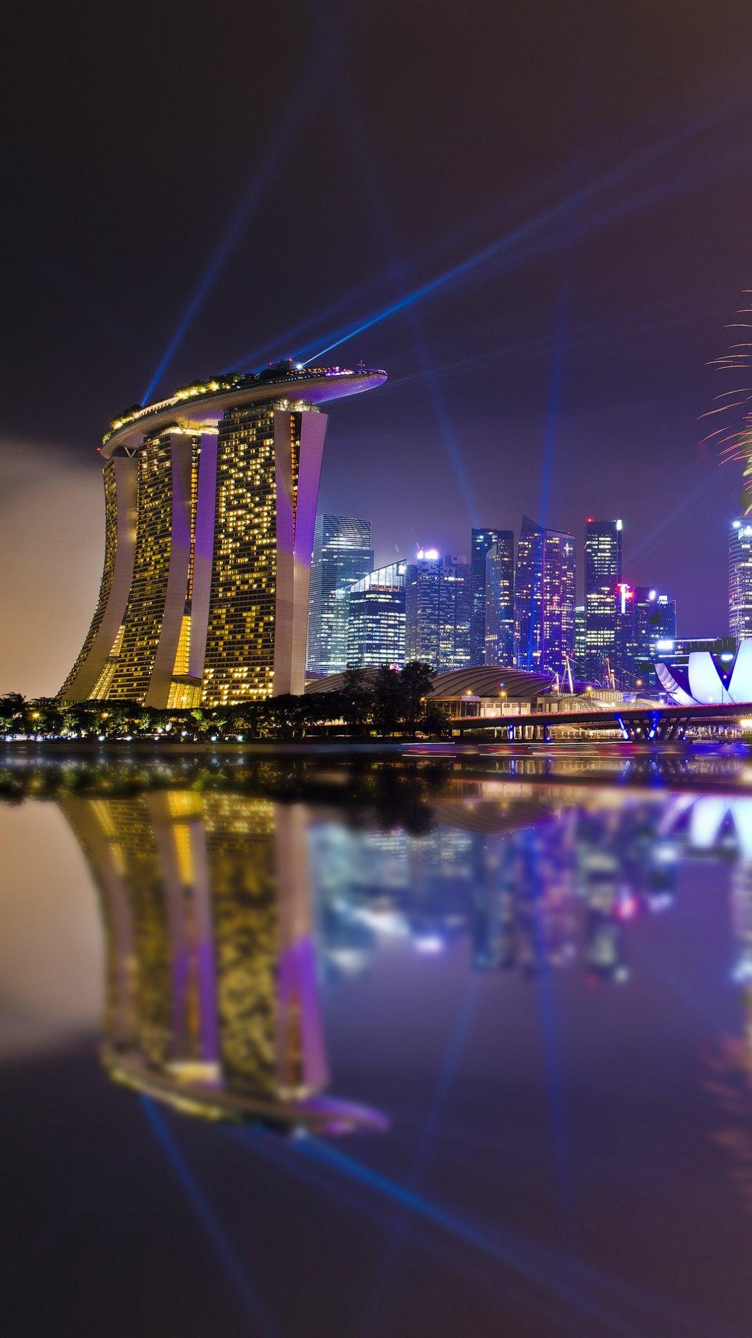 singapore hd