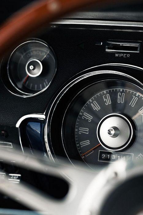 control panel camera odometer meter equipment photographic