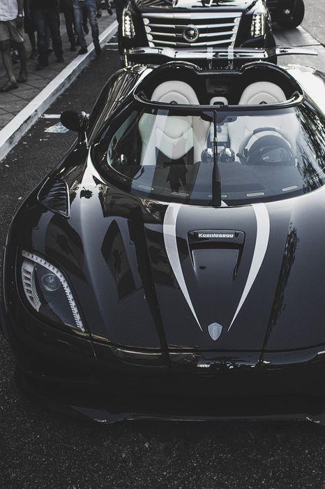 koenigsegg agera sportscar automobile auto motor speed