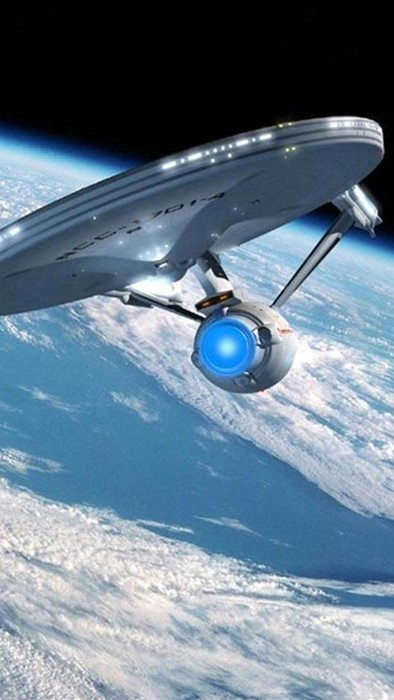 space aircraft airplane travel sky vehicle cold ice air
