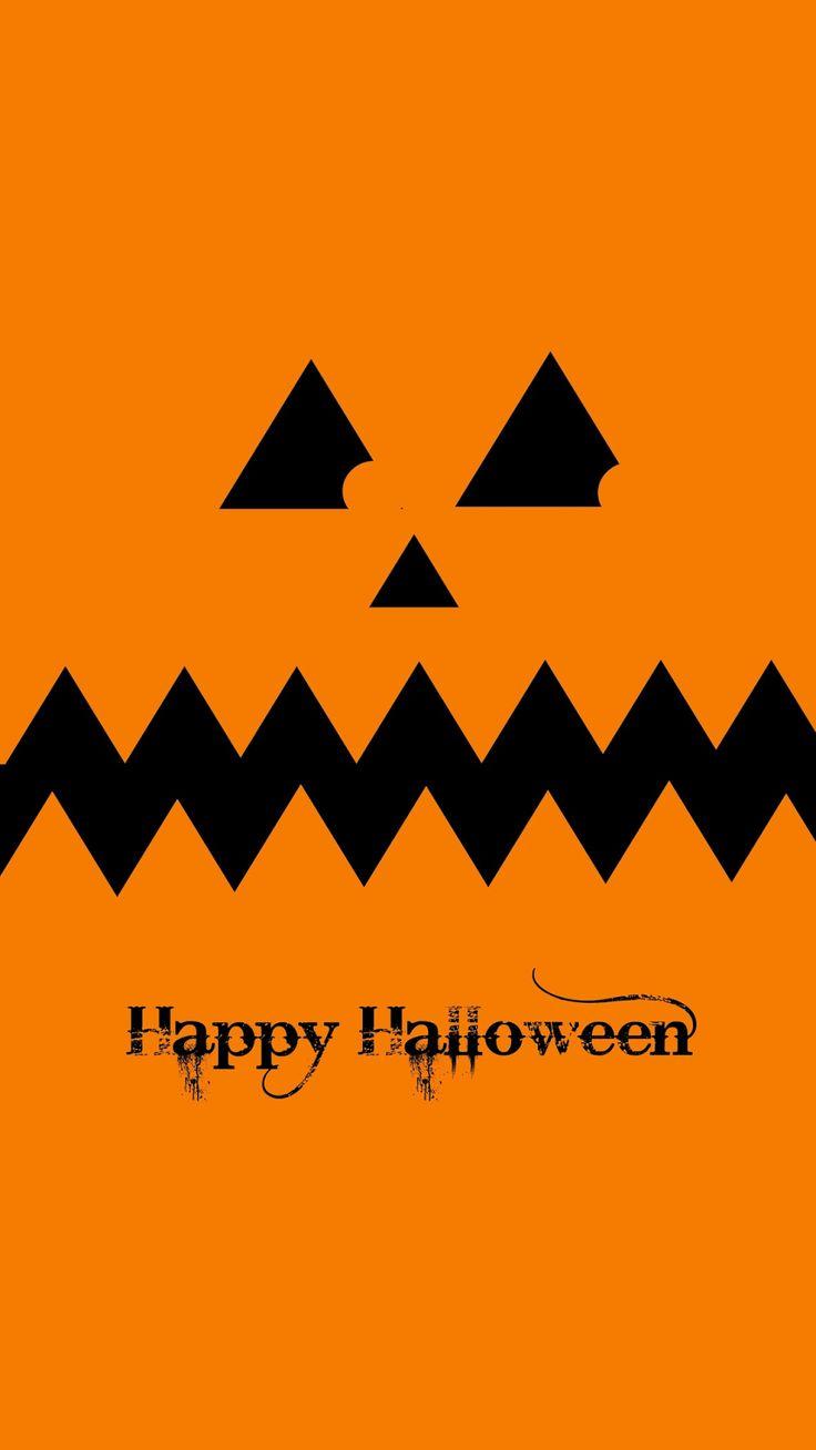 halloween design illustration symbol vector bright shining shape graphic