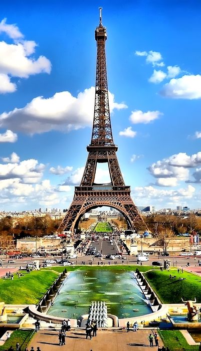 eiffel tower wallpaper hd 1080p