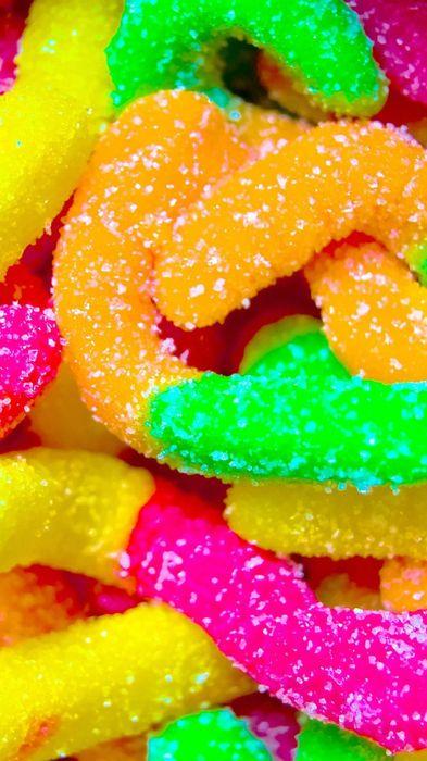 sweetness color 1080x1920