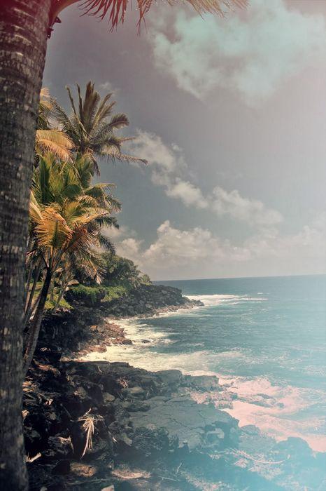 photography paradise