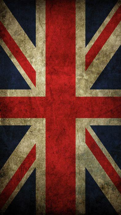 british flag iphone 1080x1920