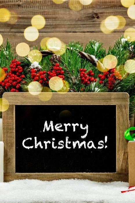 merry christmas xmas board lights 1280x1920