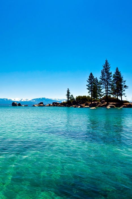 lake tahoe hd