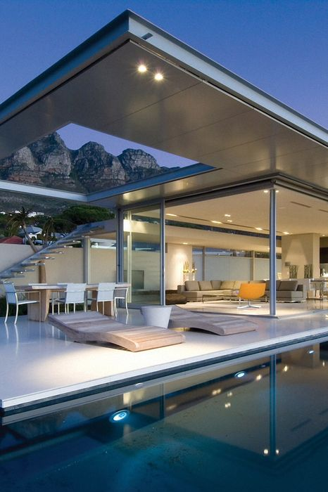 most beautiful houses in the world 2014