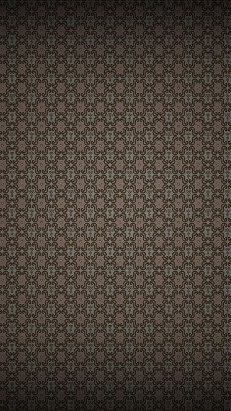 texture pattern material textured surface design background