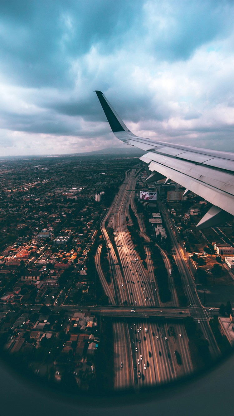 highway tilt shift city cityscape architecture skyline urban building skyscraper buildings
