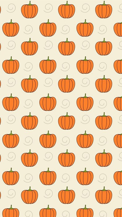 halloween vector design pattern illustration abstract tile decoration texture background