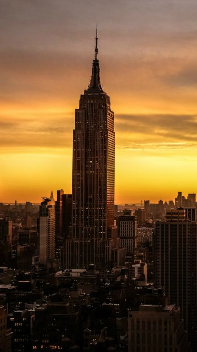 manhattan empire state building 1080x1920