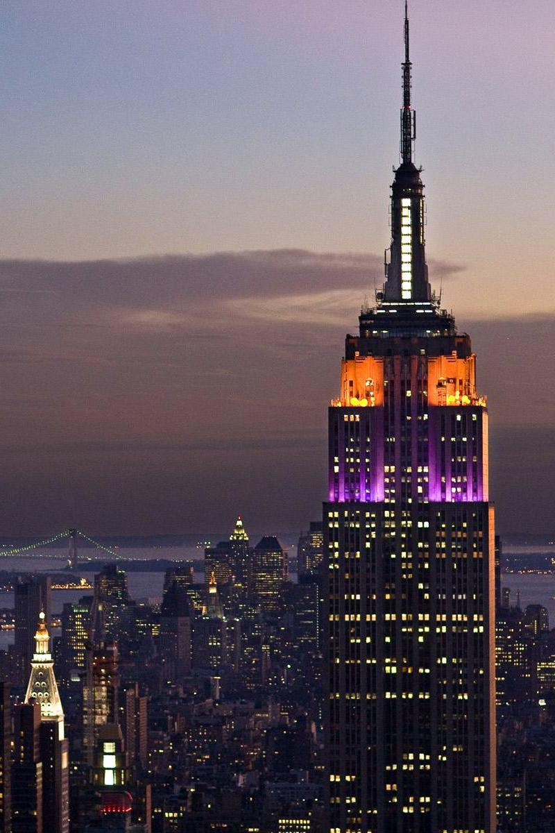 Cool Wallpaper Night Empire State Building - empire-state-building-night-lights  2018-378934.jpg