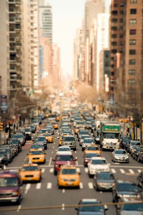 city traffic cars street 1280x1920