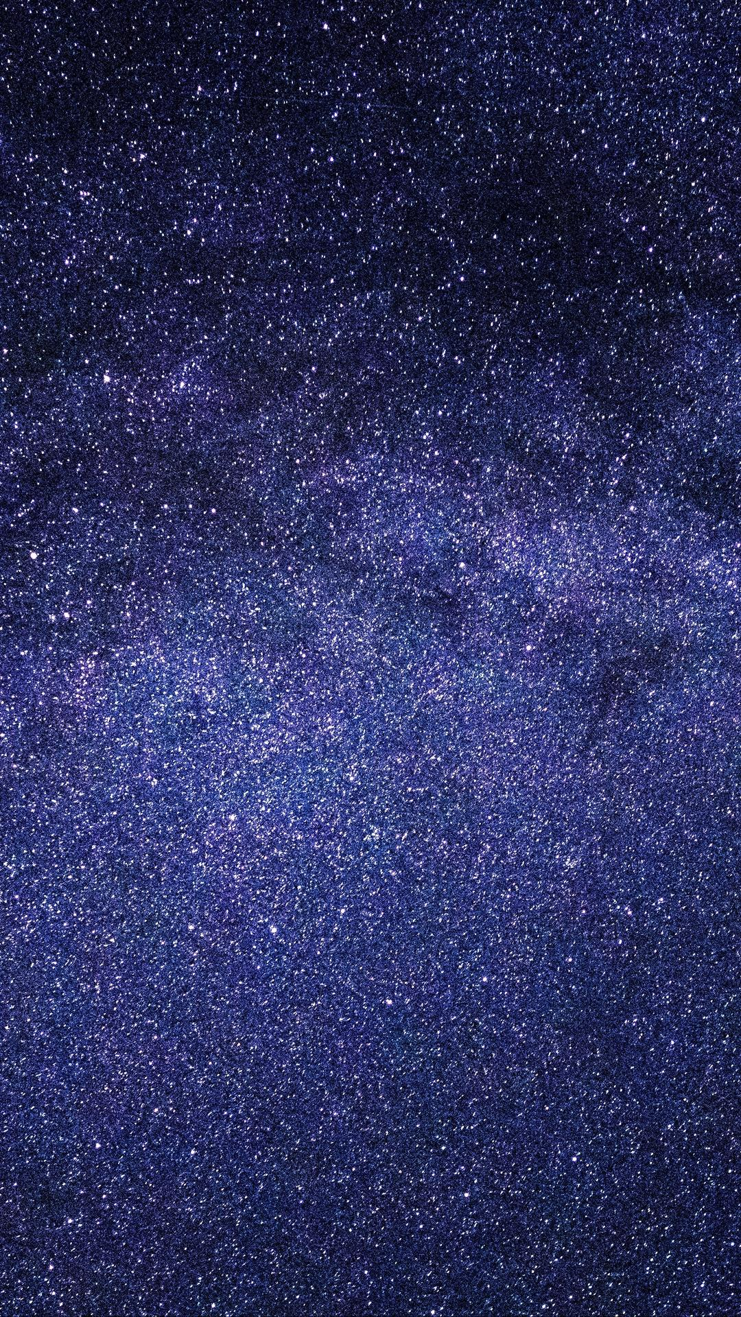 space texture dark pattern color design fabric rough dust background