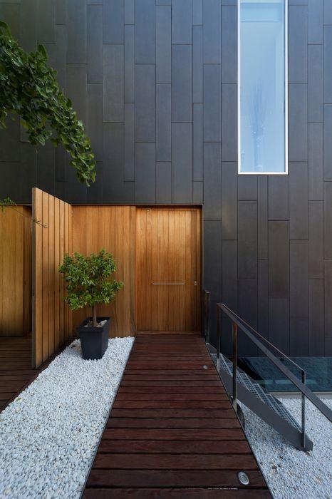 design style wood outdoor tree 1280x1920