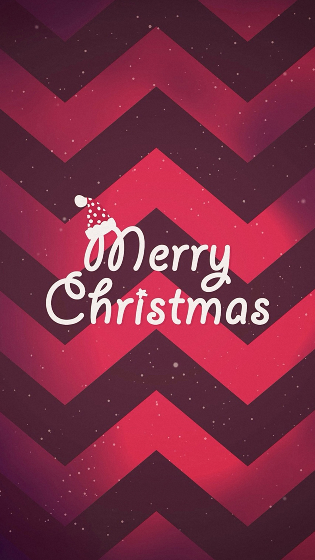 merry christmas background 1080x1920 1080x1920