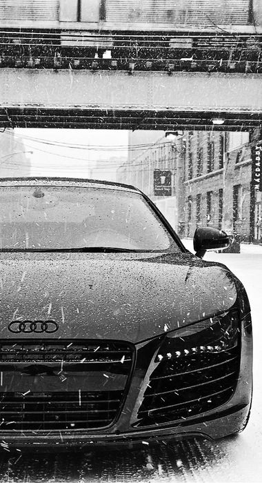 audi twitter background