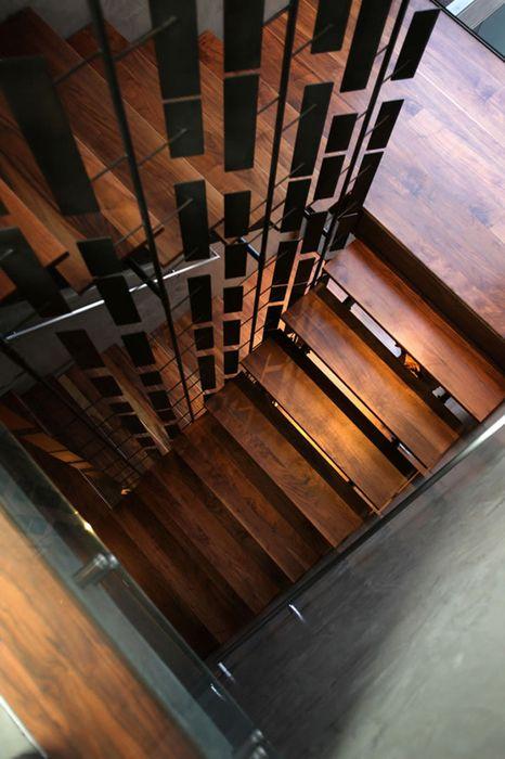 design lemperle residence in lajolla