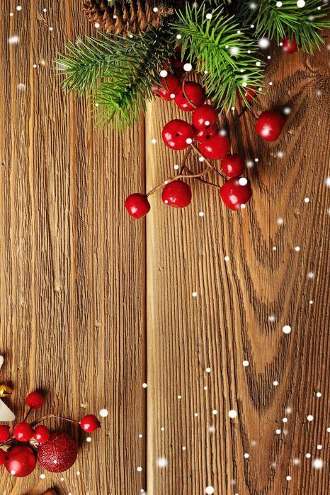 merry christmas xmas wood 1280x1920