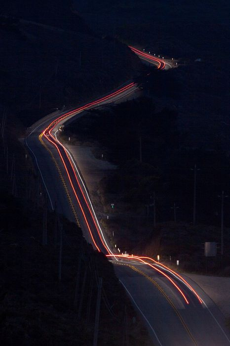 road night light 750x1334