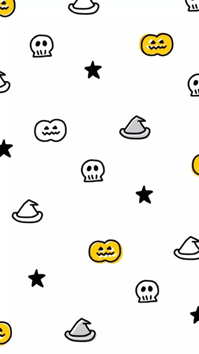 halloween symbol vectors image collection set pencil internet illustration arrow