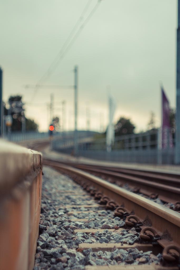 rails macro bokeh