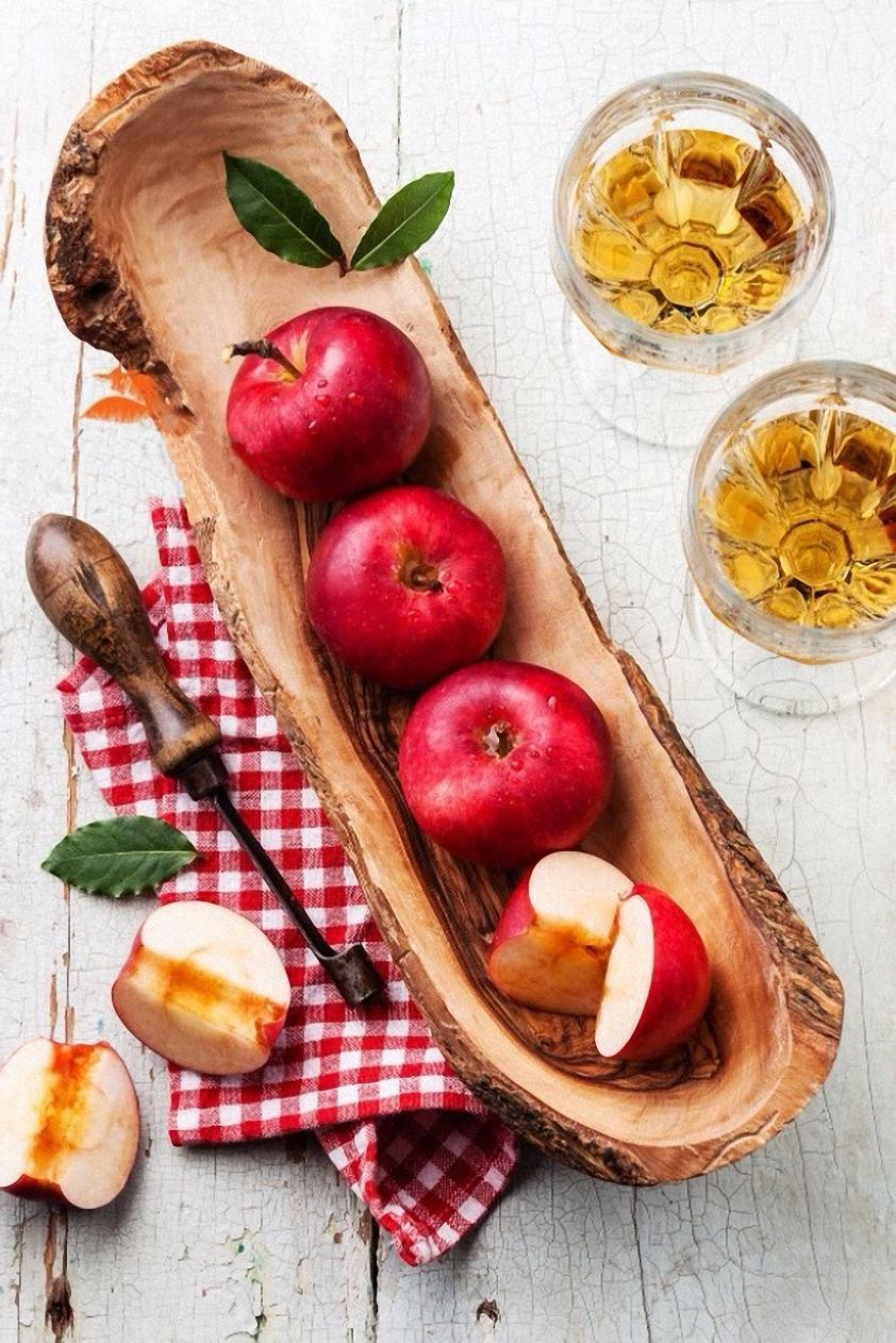 apples foodphoto glasses lisovskaya natalia