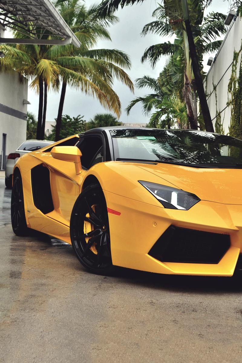 lamborghini wallpaper iphone