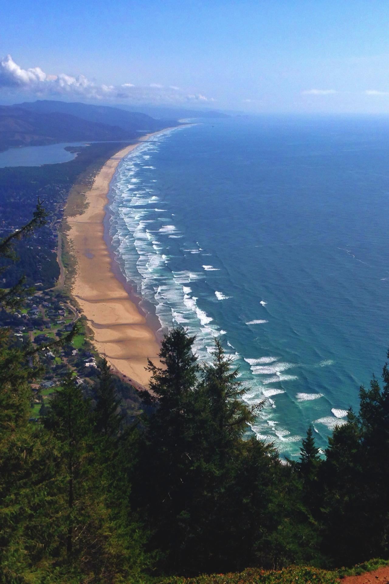 manzanita oregon coast 1280x1920