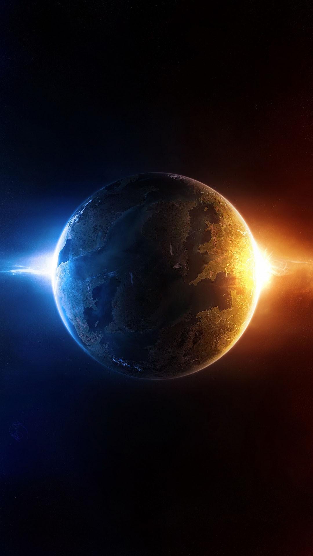 planet space light 1080x1920