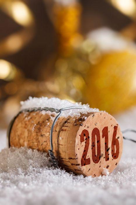 happy newyear 2016 cork 1280x1920