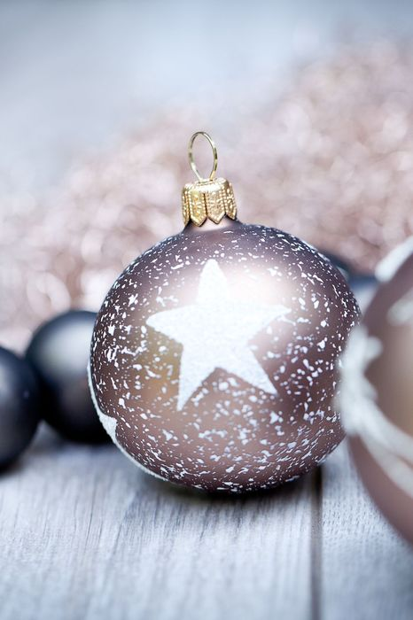 merry christmas decoration ball star 1280x1920