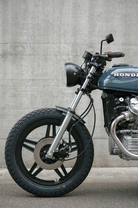 honda bike wallpaper 1280x1920