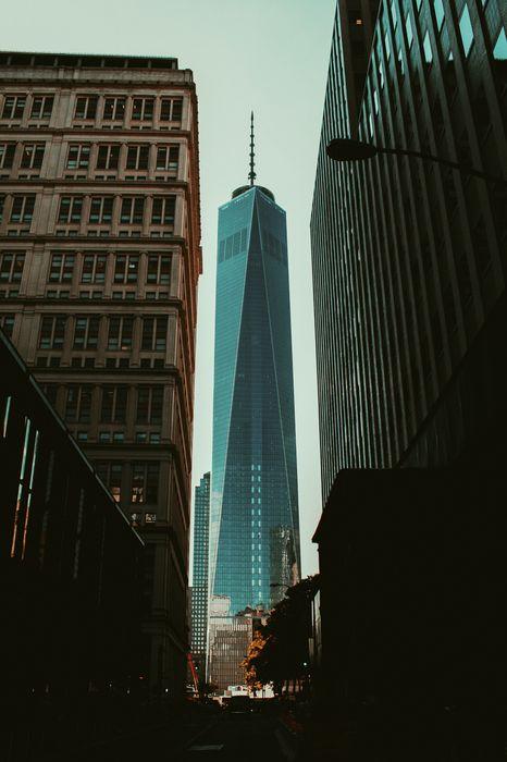 nyc skyscraper center street 1280x1920