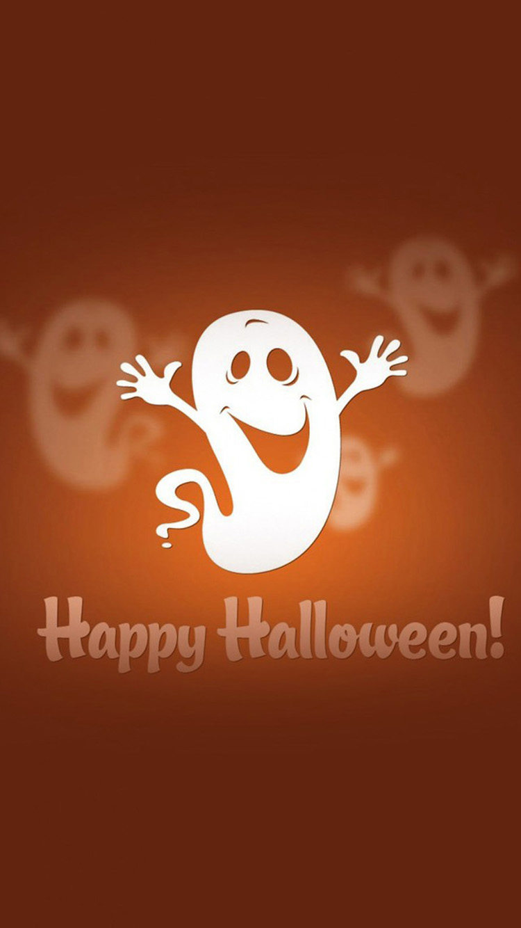 halloween abstract illustration design art symbol color decoration blur bright graphic image
