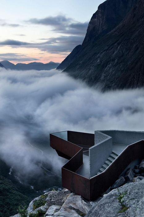 new nordic architecture