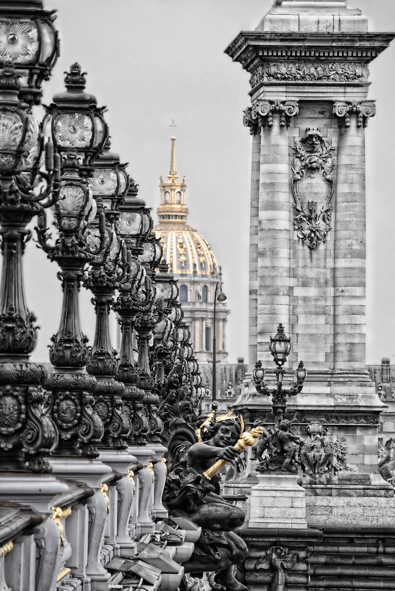 france architecture amazing photo wallpaper