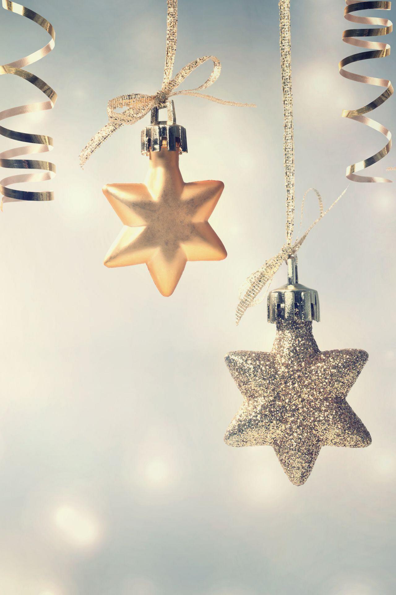 merry christmas decoration stars 1280x1920