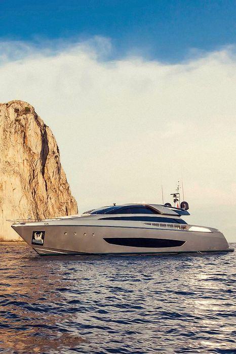 million dollar yacht boat sea ocean water ship