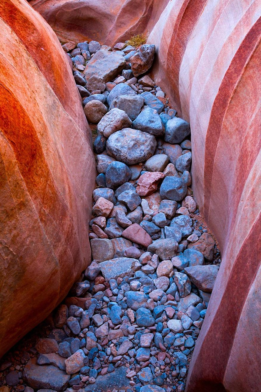canyon stones colorful wallpaper
